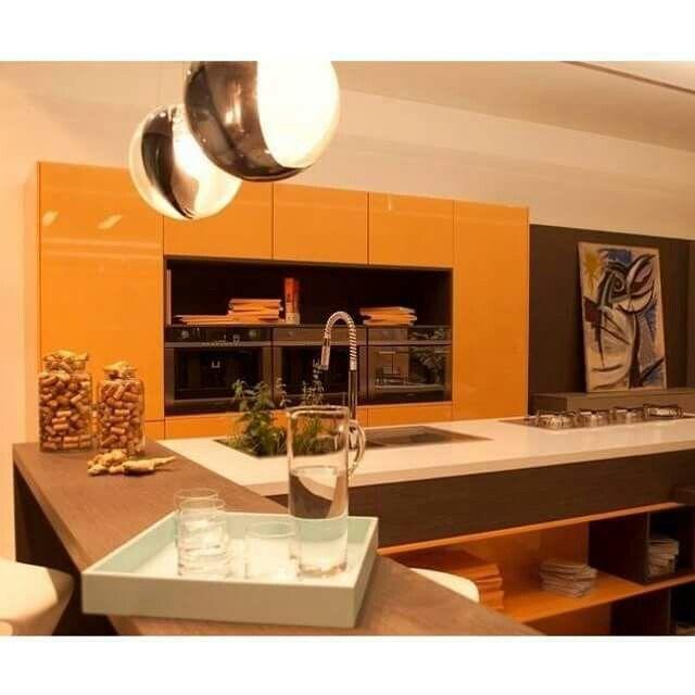 Cozinha Florense