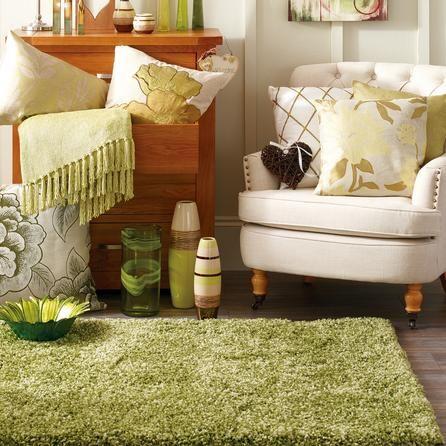 Slumber Rug Dunelm Decor Livingroom