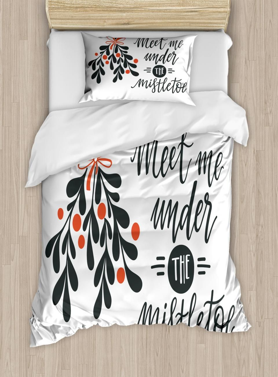 Details About Inspirational Duvet Cover Set Twin Queen King Sizes With Pillow Shams Bedding Duvet Cover Sets Boys Crib Bedding Sets Baby Girl Crib Bedding Sets