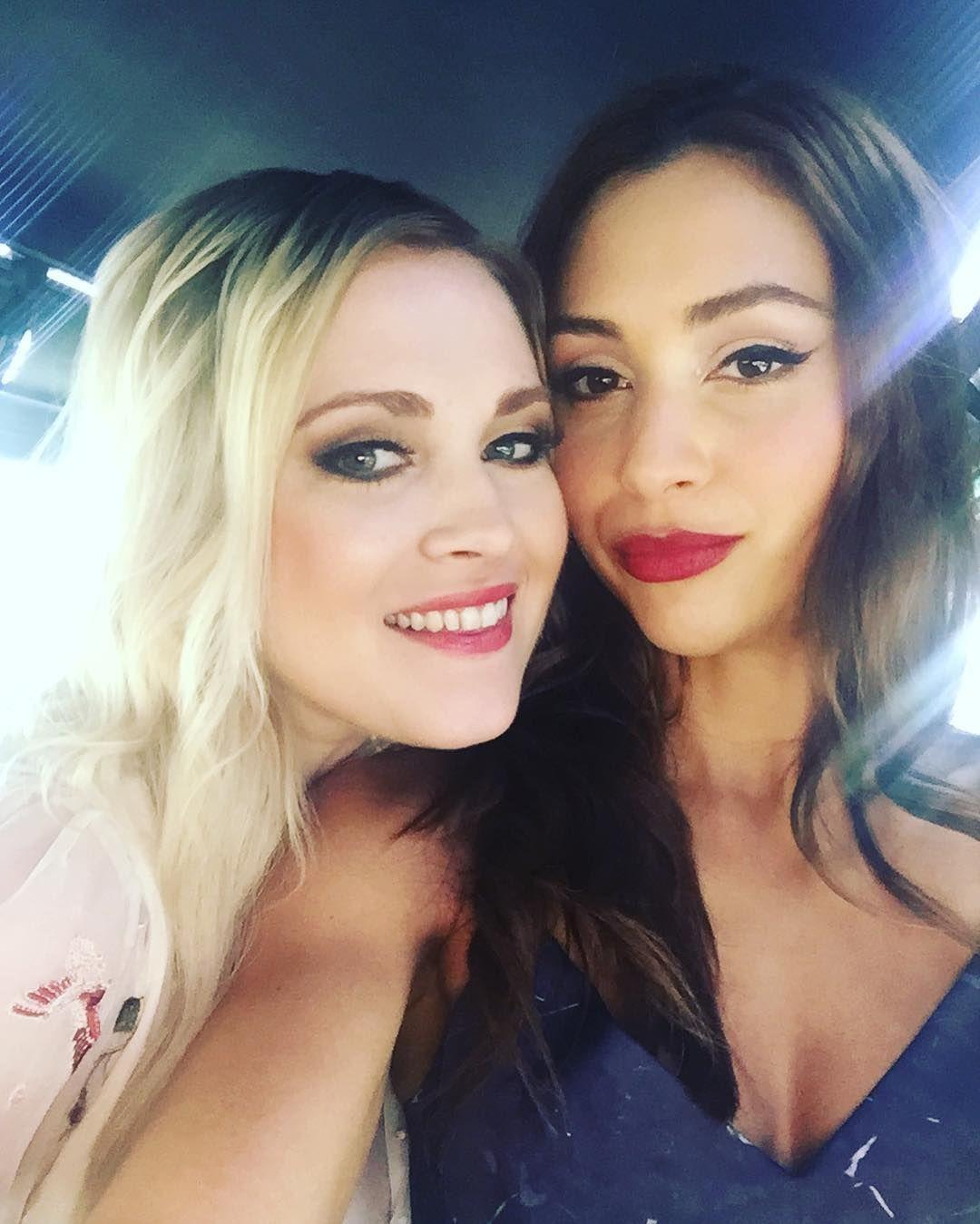 Selfie Eliza Taylor nude photos 2019