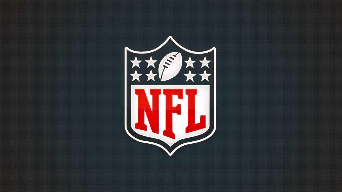 Washington Football Team Announces New Name Logo Coming Soon In 2020 Nfl Logo Logo Wallpaper Hd Washington Football