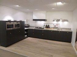 Inspiratie Keuken Decoratie : Brugmans keuken inrichting decoratie en inspiratie bij