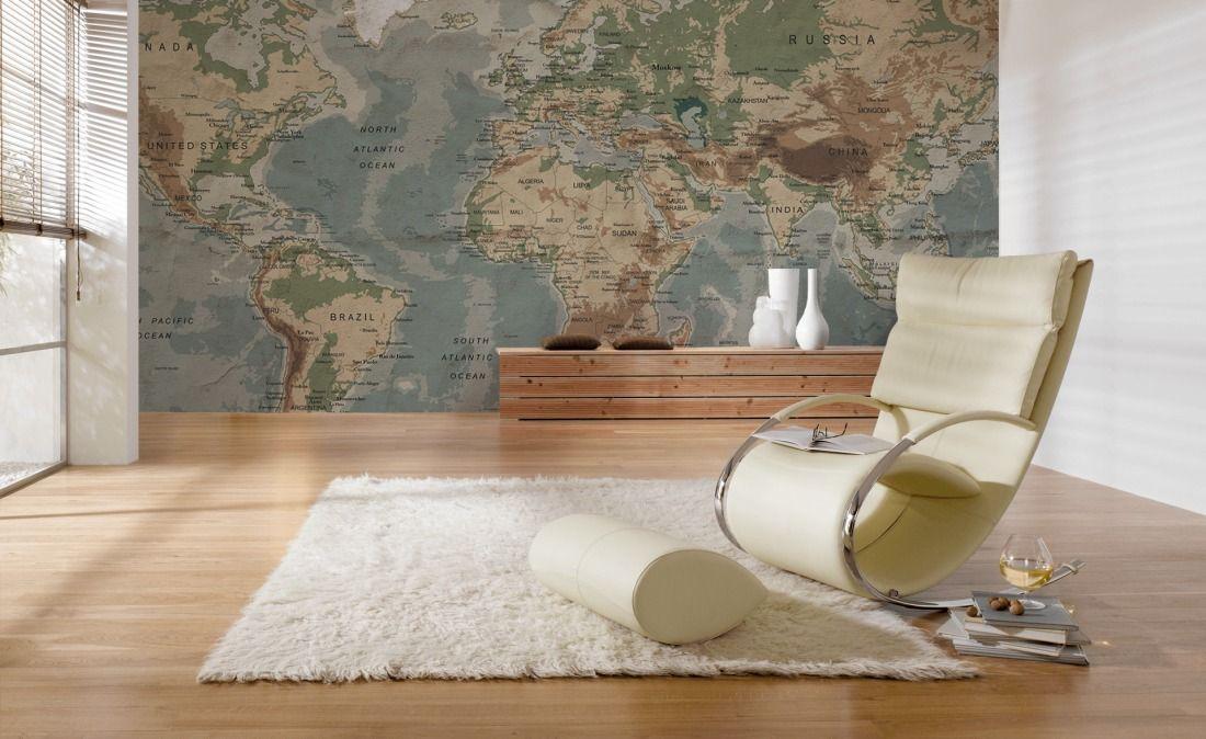 tolles dekopanel wohnzimmer atemberaubende abbild oder bbdecaeafbbf