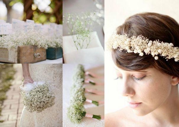 mooiste bruidsboeketten - Google zoeken
