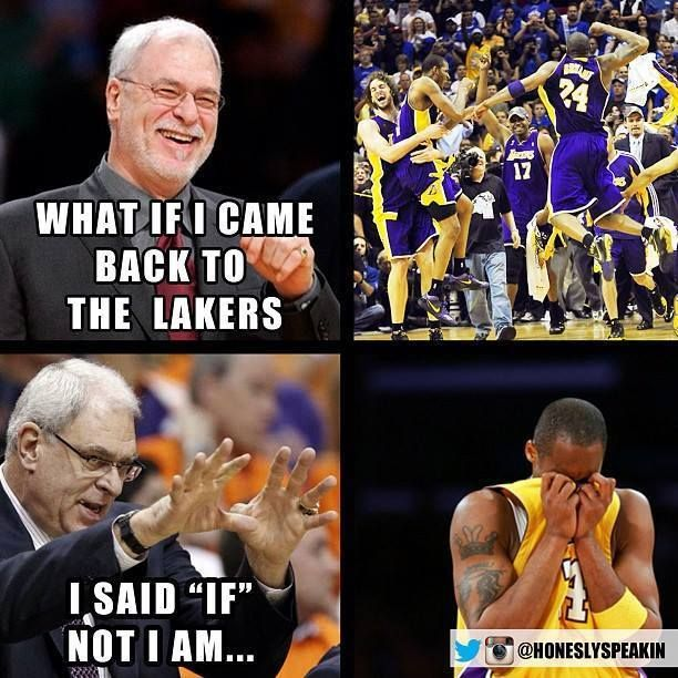 News Memes Andhighlights: Pin By Ruvim Gavel On Basketball Players