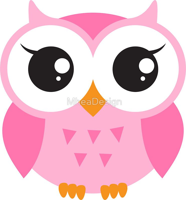 17 Best images about jo on Pinterest | Owl, Pink blue and Cartoon owls