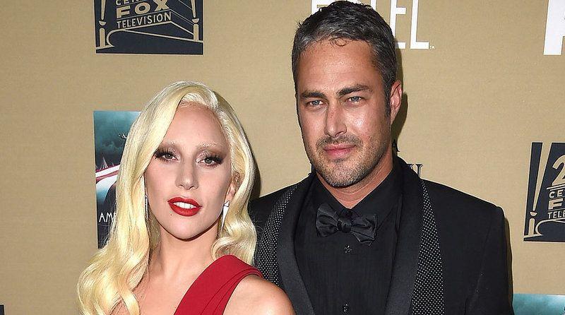 Lady Gaga Taylor Kinney Split: What Really Happened? - http://www.fxnewscall.com/lady-gaga-taylor-kinney-split-what-really-happened/1944257/