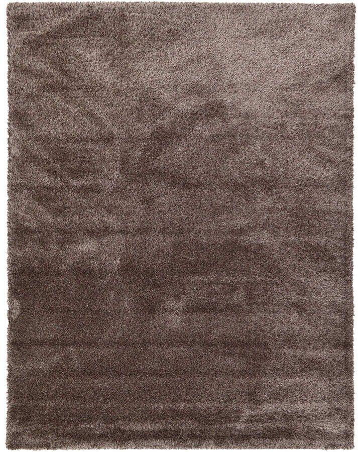 Kenneth Mink Persian Treasures Shah 9 X 12 Area Rug Reviews