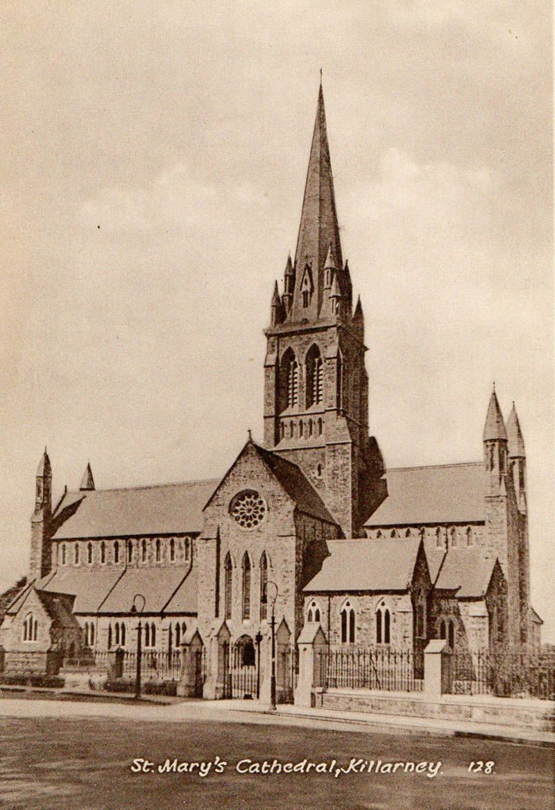 Pugin St Mary Cath Augustus Pugin Pinterest Mary And  # Augustus Pugin Muebles