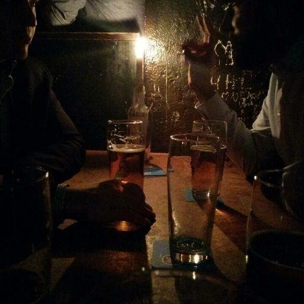 Jaded Monkey Cocktail Bar München Munich best Things To Do - vietnamesische küche münchen
