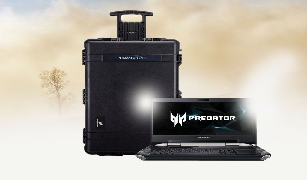 most expensive gaming laptops best gaming pcs laptops pinterest