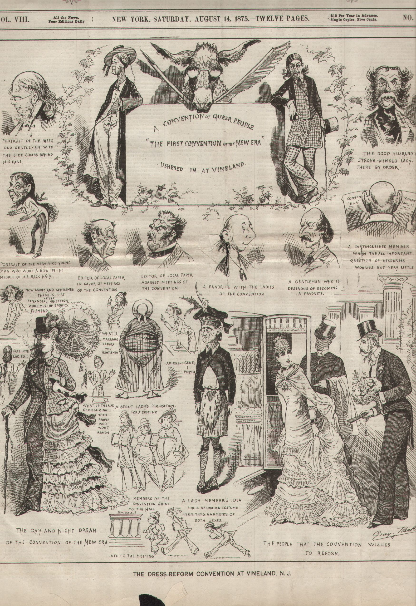 the early nineteenth century reform movements for The industrial growth that began in the united states in the early 1800's  continued steadily up to and through  the discontent triggered new reform  movements.