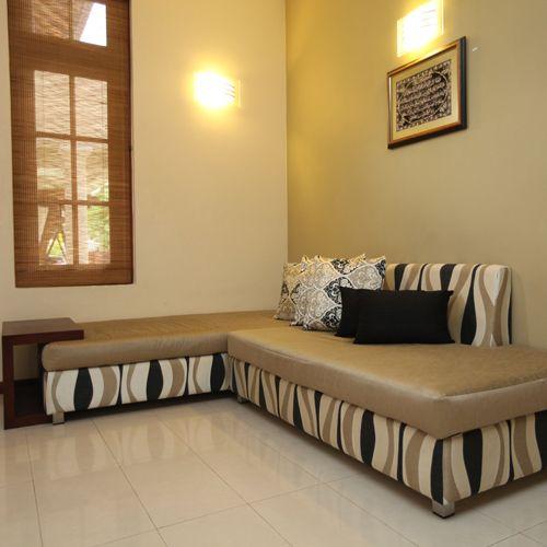 Living Room Furniture Designs In Sri Lanka