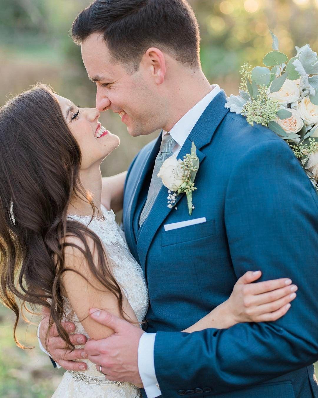 Wedding photography by @matthew.nigel edited with Mastin Labs film emulation presets for Adobe Lightroom.   #weddingphotography #filmphotography #lifestylephotography