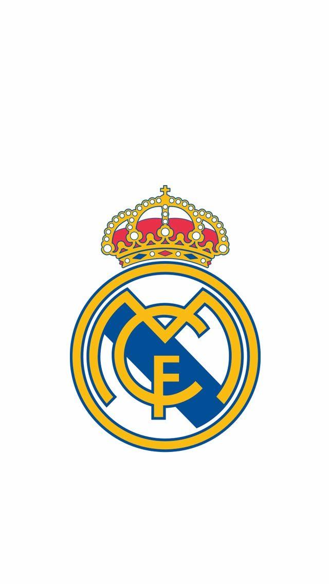 Kickin Wallpapers Real Madrid Wallpaper Fondos De