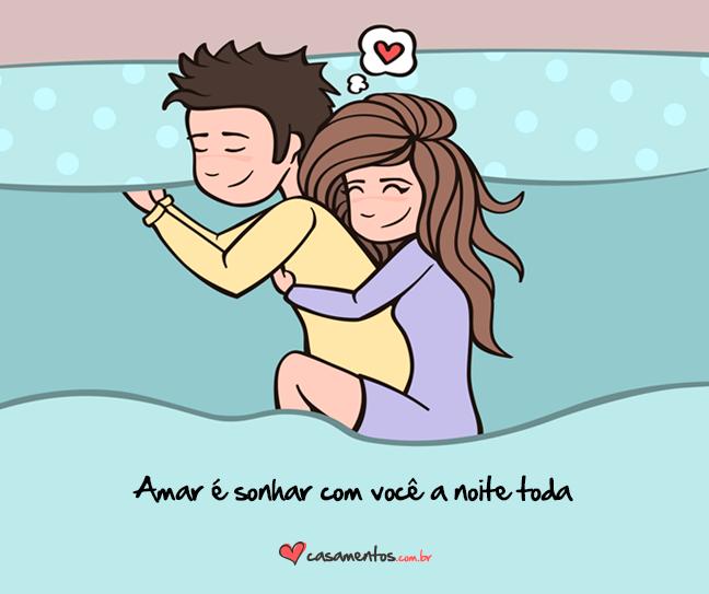 Frases De Amor Do Casamentoscombr All Those Yesterdays