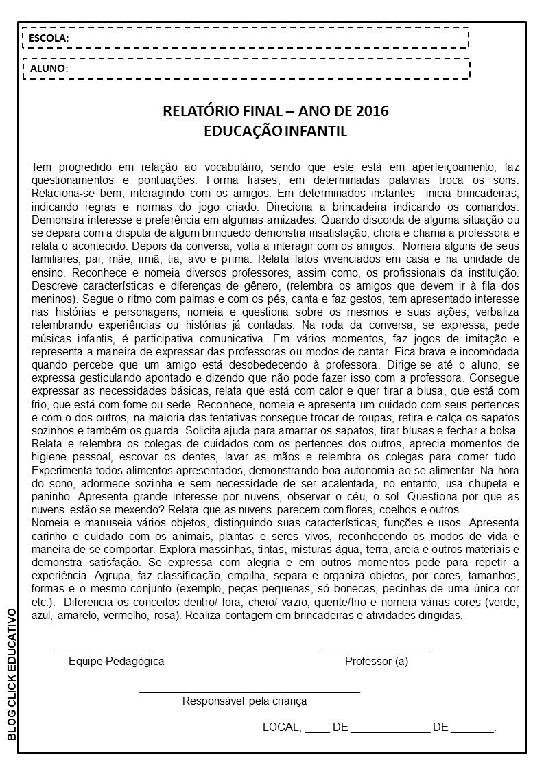 Pin De Claridete Coelho Em Alfabetização Education School E Professor
