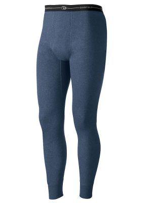 Duofold Long Underwear - Men's - Duofold Underwear
