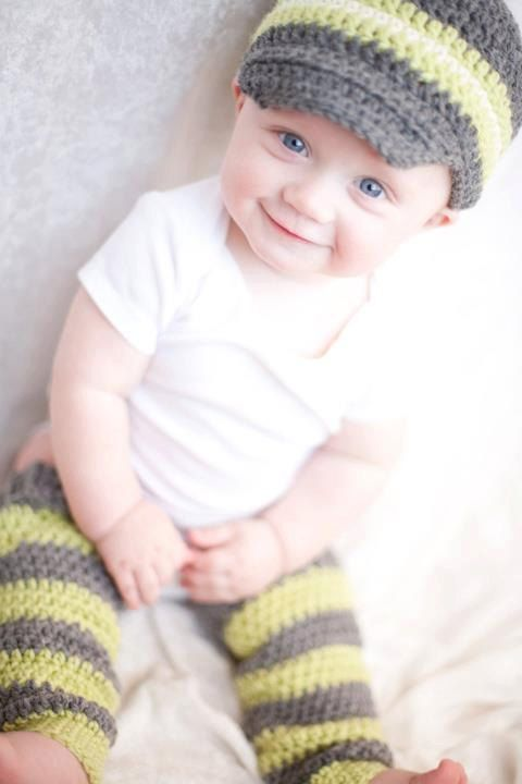 I want to make this for my baby boy. So cute! | lindo | Pinterest ...