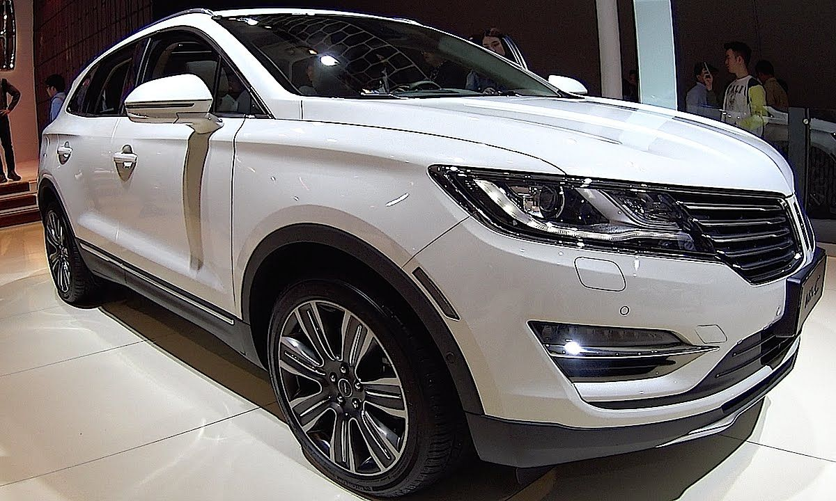the review on lincoln la luxury business fi mkc mkx its hy autos story mkz with piles suv image