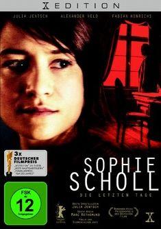 Http Www Klangundkleid Ch Img Dvd Covers 42901 Sophie Scholl Die Letzten Tage 2 Dvds Jpg Dvd I Movie Universal Pictures