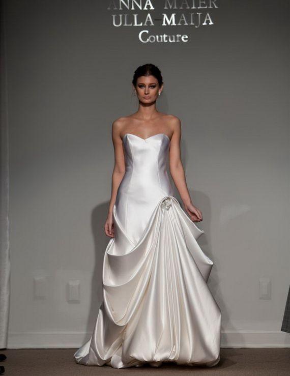 anna maier ullamaija wedding couture bridal fashions
