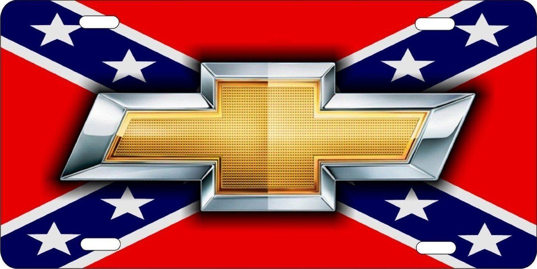 Chevy Truck Symbol 71aywenefwlsl1500g Trucks Pinterest