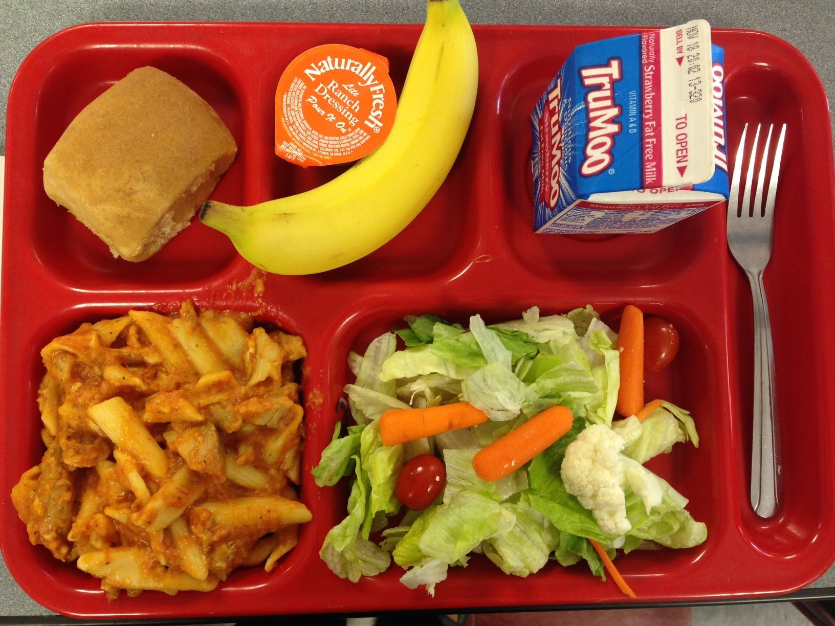 better school lunch essay Eating from the school cafeteria education essay just go outside school and eat better food and don't take care about safeness on school lunch.