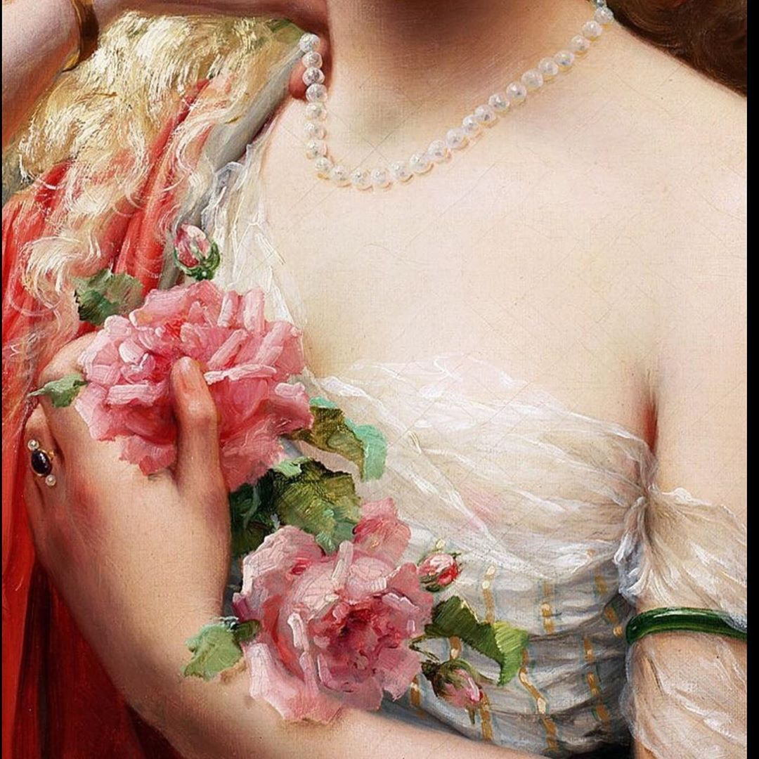 "ImagesFromGrace's Instagram profile post: ""#🌸 #details #flowers #portait #beautiful #roses #artoftheday #artlovers #instadaily #instalove #instagood #instafashion #instaflowers…"""