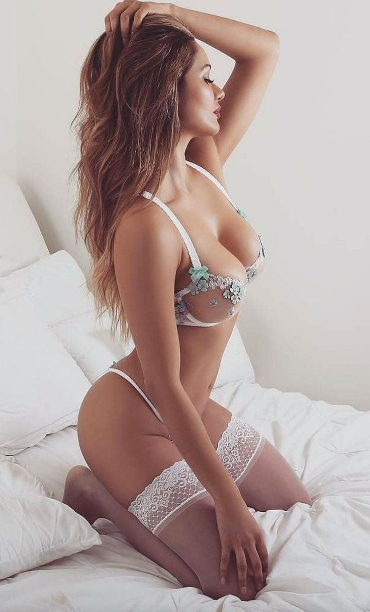 Just a man who loves sexy lingerie on beautiful women and loves to show the world what I like. Sexy Bikini, Bikini Babes, Push Up Bikini, Sexy Bra, Bikini Models, Jolie Lingerie, Hot Lingerie, Honeymoon Lingerie, Lingerie Sets