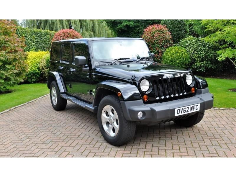 Jeep Wrangler 4 Dr Overland Repin By At Social Media Marketing Pinterest Marketing Specialists Atsocialmedia Co Uk Repin By A Jeep Wrangler Jeep Wrangler