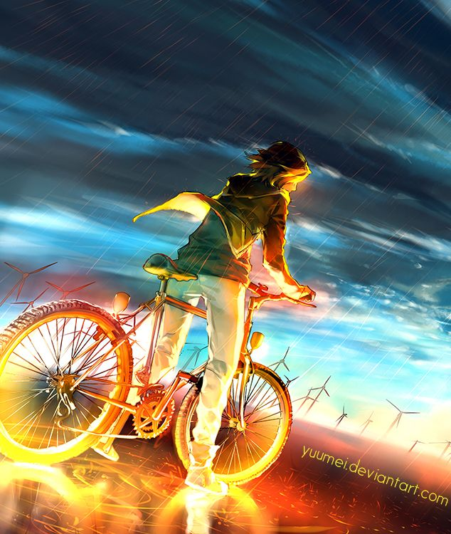 Worksheet. Pin de Fernanda Vp en Anime  Pinterest  Paisajes Manga y Fondos