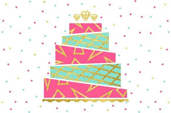 Birthday Cake Card Wedding Card Templates Wedding Card - birthday cake card template