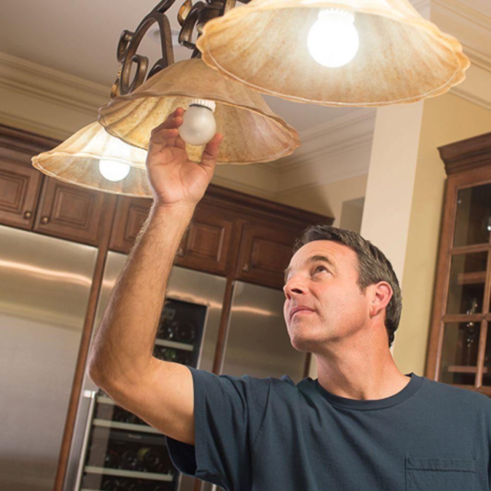 Floating LED Bath-Spa Lights | Cree led bulbs, Incandescent bulbs ...