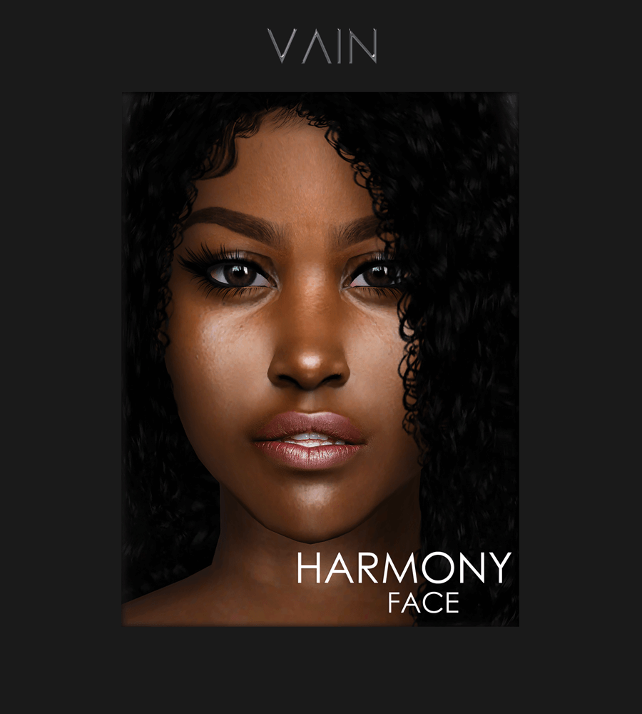 Down With Patreon The Sims 4 Patreon VAIN (MAC