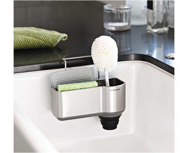kitchen rubbermaid kitchen sink accessories sink caddy dish from ...