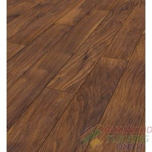 Red River Hickory 8156 Eb 8156vhhsv4