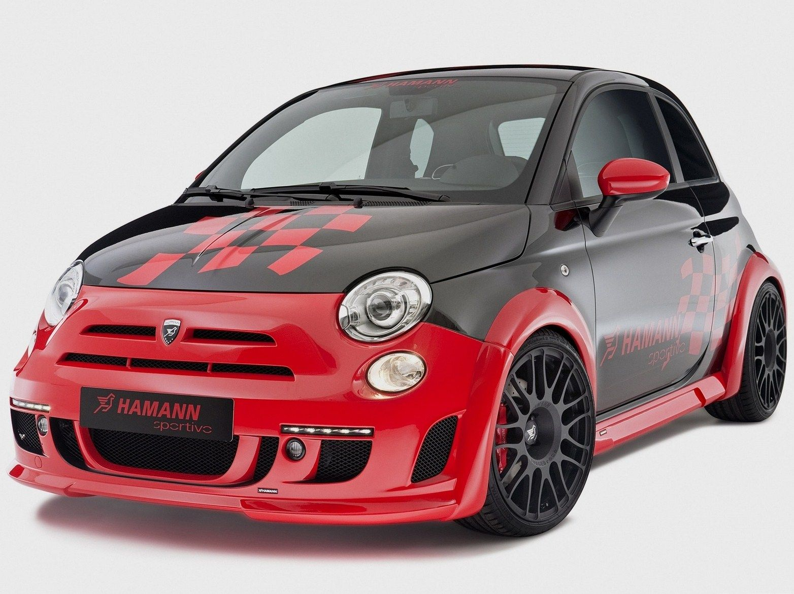 2019 Fiat 500 Abarth Esseesse With Images Fiat 500 Fiat Car Hd