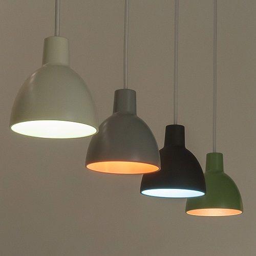 YAMAGIWA 公式オンラインショップ。国内外から選りすぐりの照明器具や家具、輸入