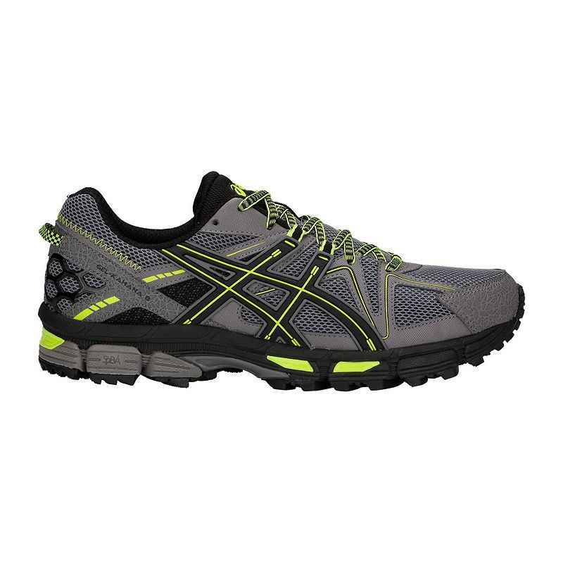 Salomon Xa Pro 3d Trail Running Shoes Review Gtx Herren