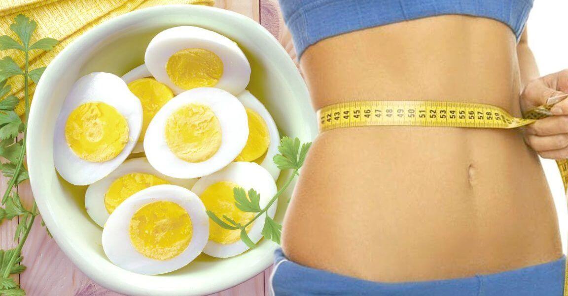 su ventaja de pérdida de peso