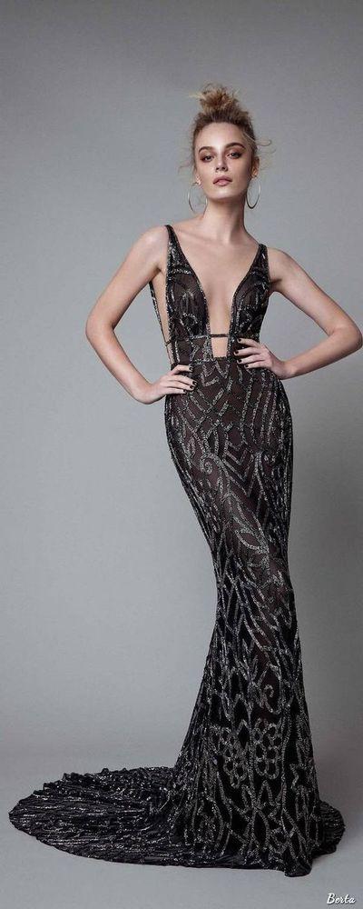 2017 Prom Dress,Sexy Prom Dress,High Quality Prom Dress,Charming Prom Dress,Prom Dress,206