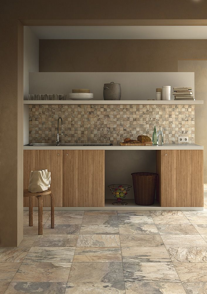 9x9 Room Design: CMP Chalet Slate In Beige