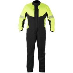 Photo of Tuta antipioggia Alpinestars Hurricane 1 pezzo giallo Xl AlpinestarsAlpinestars