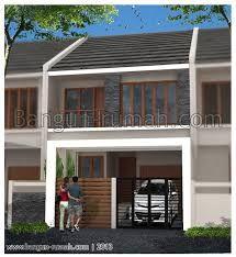 rumah minimalis modern 2 lantai - google search | rumah