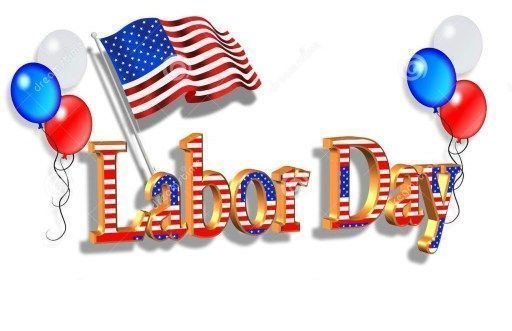 Labor Day Clip Art Images | Happy Labor Day Free Clip Art 2019 #happylabordayimages Labor Day Clip Art Images | Happy Labor Day Free Clip Art 2019 #happylabordayimages Labor Day Clip Art Images | Happy Labor Day Free Clip Art 2019 #happylabordayimages Labor Day Clip Art Images | Happy Labor Day Free Clip Art 2019 #labordayquotes Labor Day Clip Art Images | Happy Labor Day Free Clip Art 2019 #happylabordayimages Labor Day Clip Art Images | Happy Labor Day Free Clip Art 2019 #happylabordayimages L #labordayquotes
