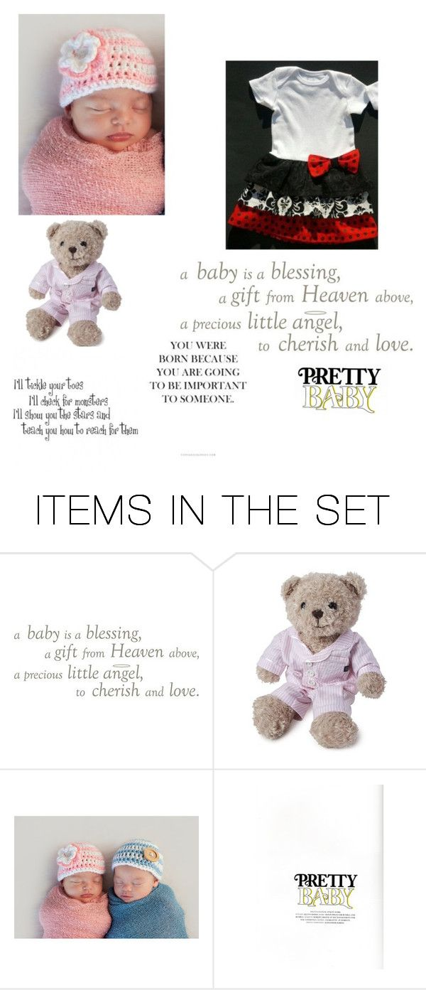 """""""Temporary Fix Baby girl!!! (quotev)!"""" by shannonofficial ❤ liked on Polyvore featuring art and Quotev"""