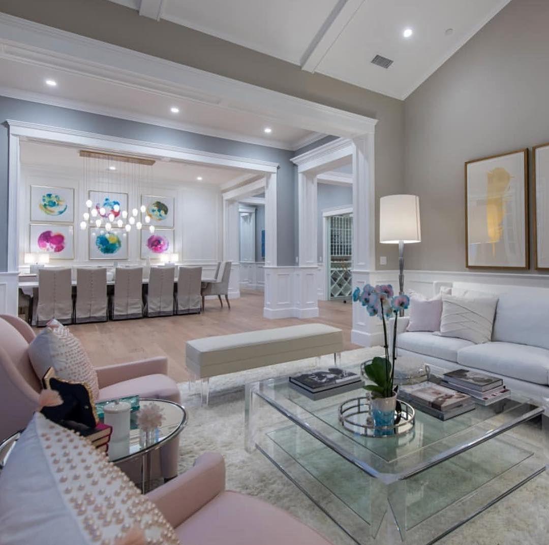 Best Home Decor Shops In San Francisco Interior Design School