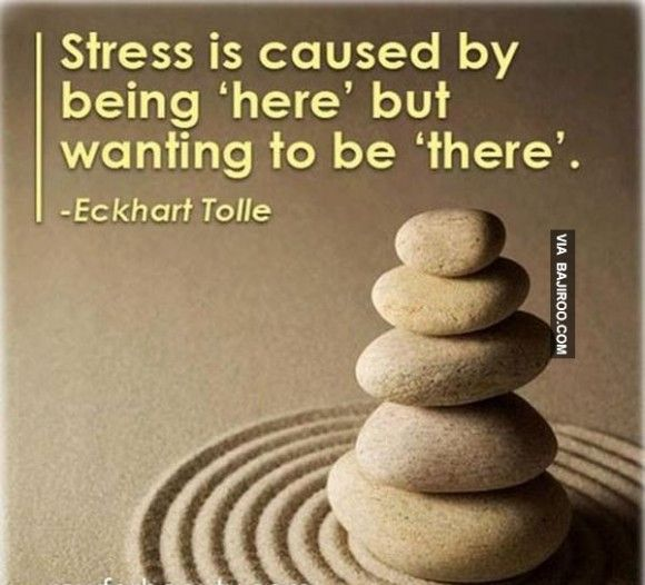 Stressfreemotivationalquotes Food For Thought Pinterest Extraordinary Free Motivational Quotes