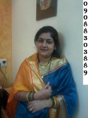 Telugu house wife photos